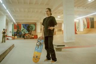 skate-meisjes-skateboard-brussel-jarne-verbruggen