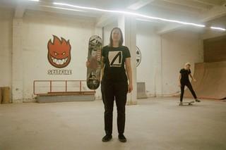 skate-meisjes-skateboard-brussel-Evelien-Bouilliart
