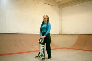 skate-meisjes-skateboard-brussel-Byrrrh-skatepark-girls-session