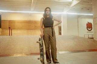 skate-meisjes-skateboard-brussel-Byrrrh-skatepark