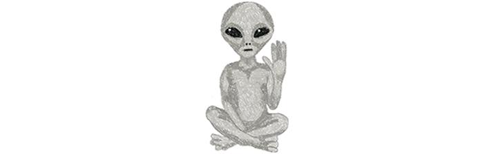 1551969149828-alien4