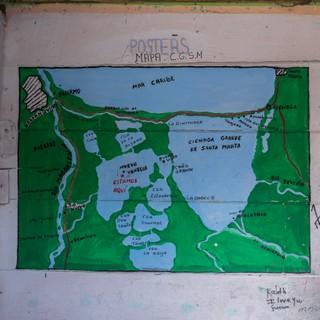 1551995294861-Nueva-Venecia-Carlos-Mario-Parra-23