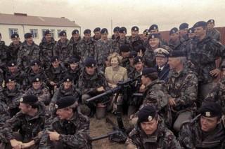 1552047722203-Margaret-Thatcher-en-Malvinas-i