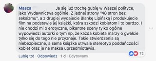Zrzut FB