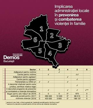 demos-document-demos-violenta-domestica