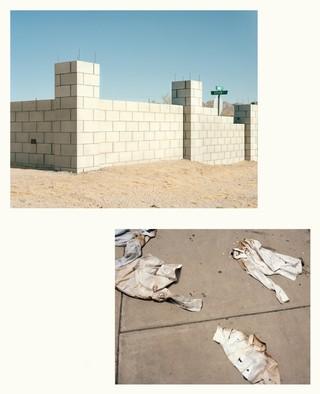 1552280761047-monuments-are-forever-portfolio-feb-B-3