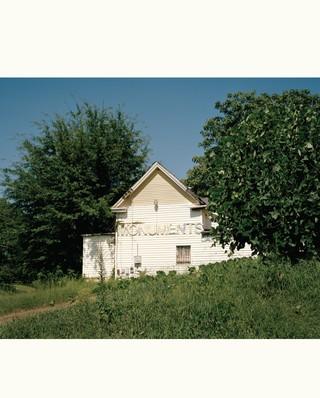 1552281084440-monuments-are-forever-portfolio-feb-B-9