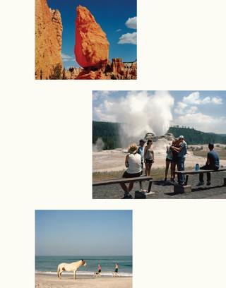 1552281680922-monuments-are-forever-portfolio-feb-B-10