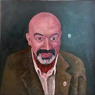Nicolae-Gheorghe