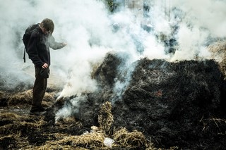 protest-brussel-landbouwers-mest-aurelien-ernst
