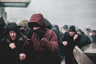 protest-brussel-betogers-traangas-aurelien-ernst