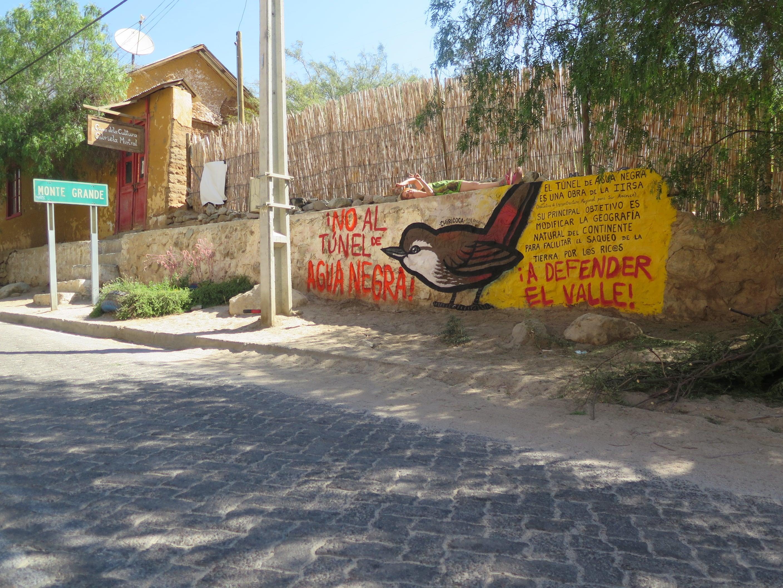 1552321910225-mural-monte-grande-min