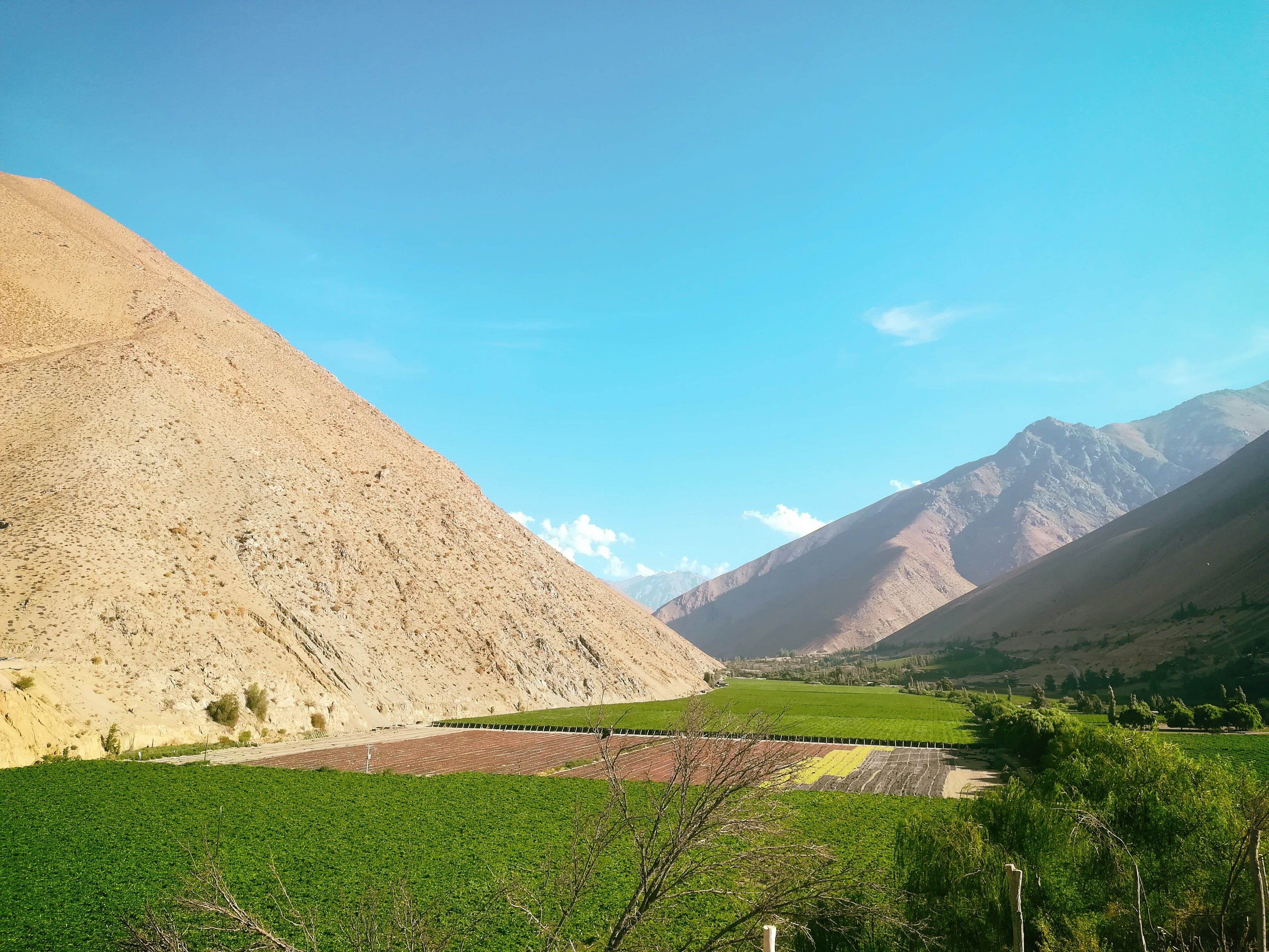 1552321977870-valle-vista-panoramica-min