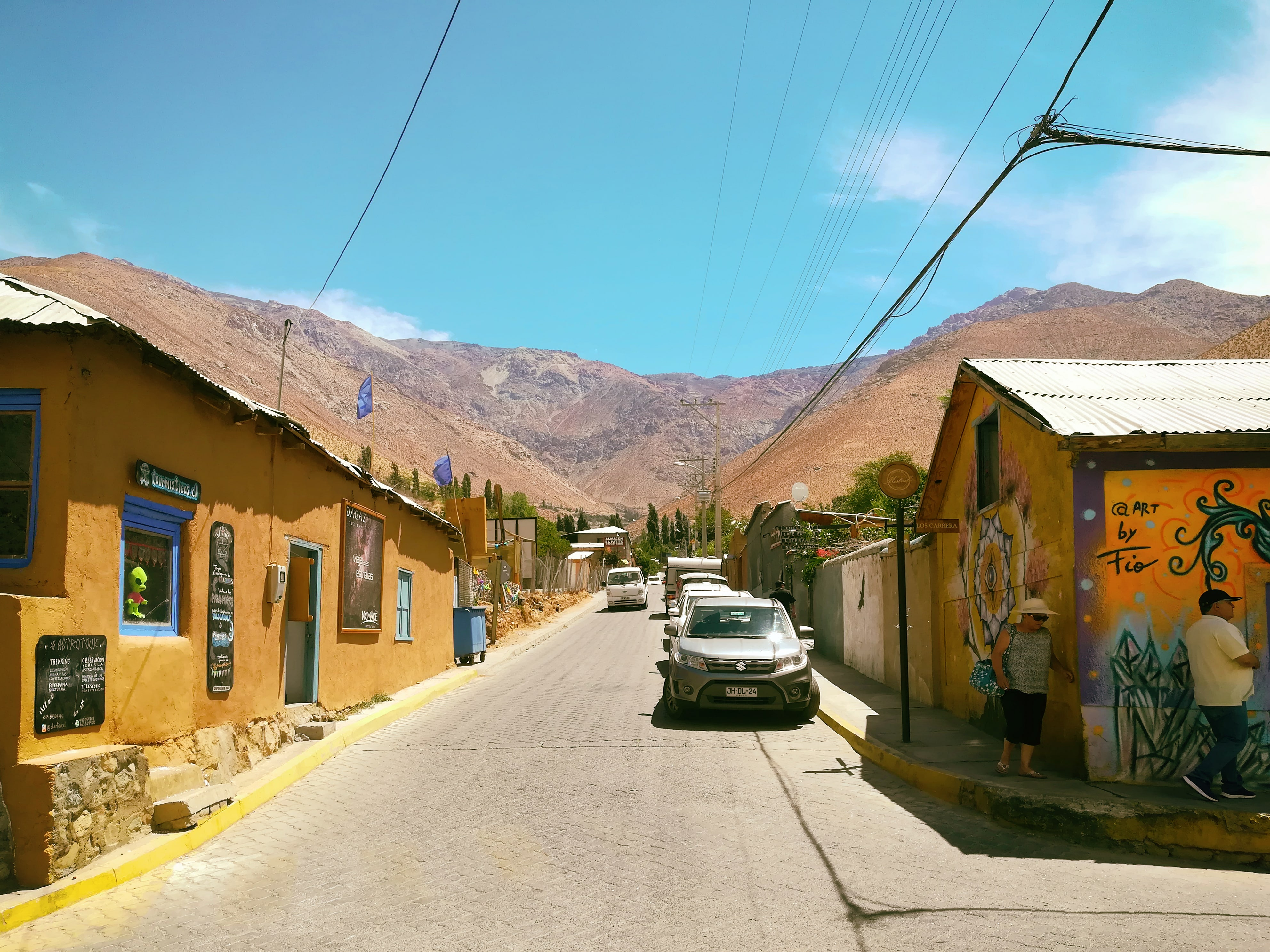 1552322014270-calle-pisco-elqui-min