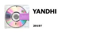 1552383869619-yandhi2019
