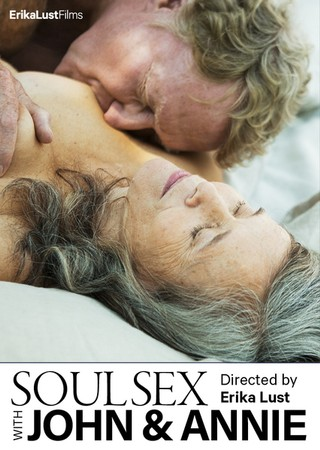 Soulsex poster XConfessions
