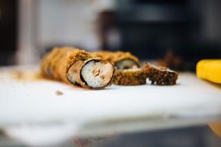 1552390160214-japan-sushi-brazil-chef-restaurant4