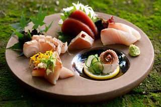 1552392656539-japan-sushi-brazil-chef-restaurant6