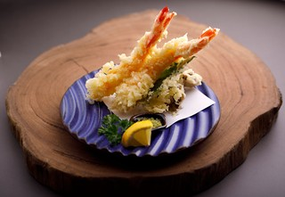1552392733542-japan-sushi-brazil-chef-restaurant7