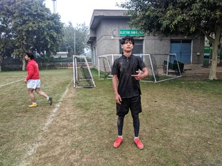 1552396432100-3-Danish-Afzal-after-a-game