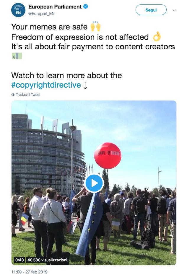 1552398642569-screenshot-tweet-parlamento-europeo-video-pro-riforma-copyright
