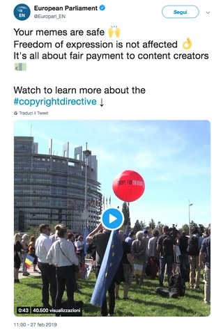 1552398642569-screenshot-tweet-parlamento-europeo-video-pro-riforma-copyright