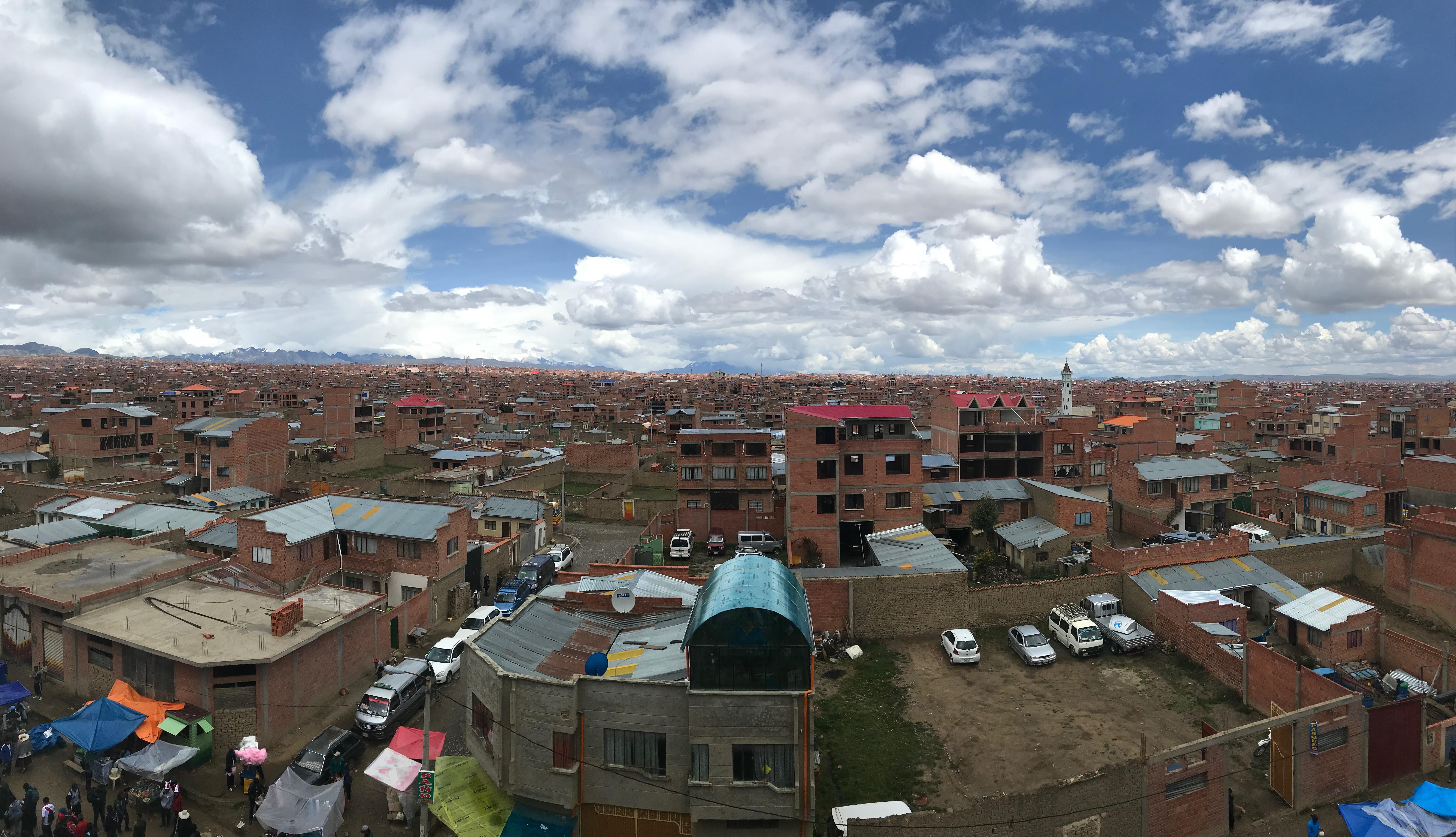 1552405360847-El-Alto-005