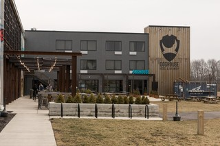 BrewDog-Columbus-Ohio-12-of-15