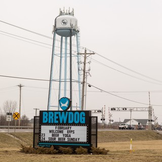 BrewDog-Columbus-Ohio-4-of-15