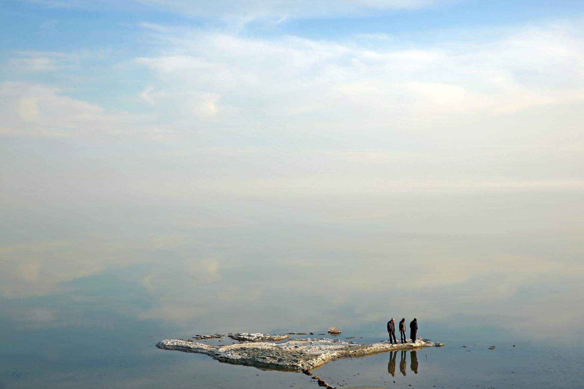 The-Lake-on-Its-Last-Legs-10