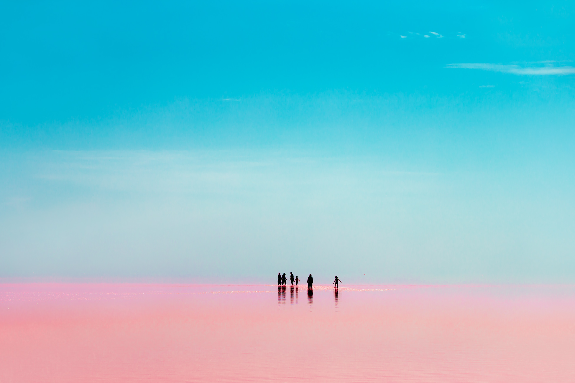 The-Lake-on-Its-Last-Legs-02