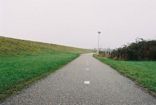 1552489891549-Lisa-Lotens-voor-Homecoming-by-Latoya-van-der-Meeren-18