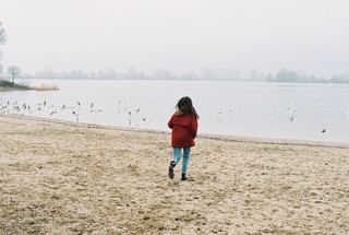 1552490283817-Lisa-Lotens-voor-Homecoming-by-Latoya-van-der-Meeren-4