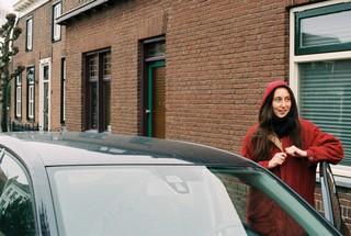 1552491272960-Lisa-Lotens-voor-Homecoming-by-Latoya-van-der-Meeren-9