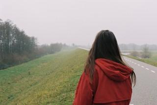 1552491407222-Lisa-Lotens-voor-Homecoming-by-Latoya-van-der-Meeren-26