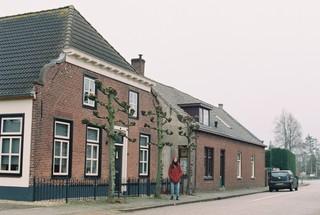 1552491459413-Lisa-Lotens-voor-Homecoming-by-Latoya-van-der-Meeren-8