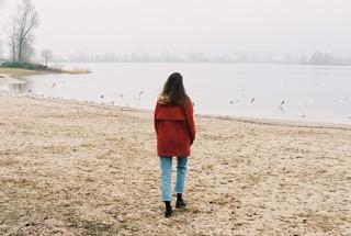 1552491500354-Lisa-Lotens-voor-Homecoming-by-Latoya-van-der-Meeren-3
