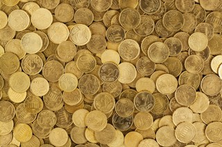 1552567175284-MaxPixelfreegreatpicturecom-Market-Currency-Money-Europe-Euro-Coins-Yellow-1353420