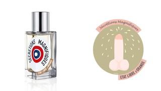 1552568354475-Semen-Perfume-Etat-Libre-dOrange-5-of-6