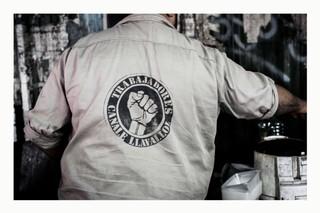 1552573942613-trabajadores-de-canale-en-lucha-1