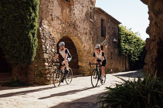 1552575708808-Cycling-Girona-Spain-Adventure-12-of-12