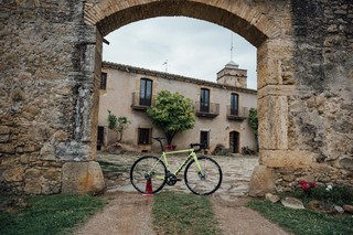 1552575934251-Cycling-Girona-Spain-Adventure-5-of-12