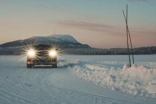 Jaguar-Ice-Academy-Sweden-3-of-16