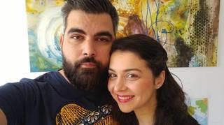 1552596474423-1500377631857-romanian-couple