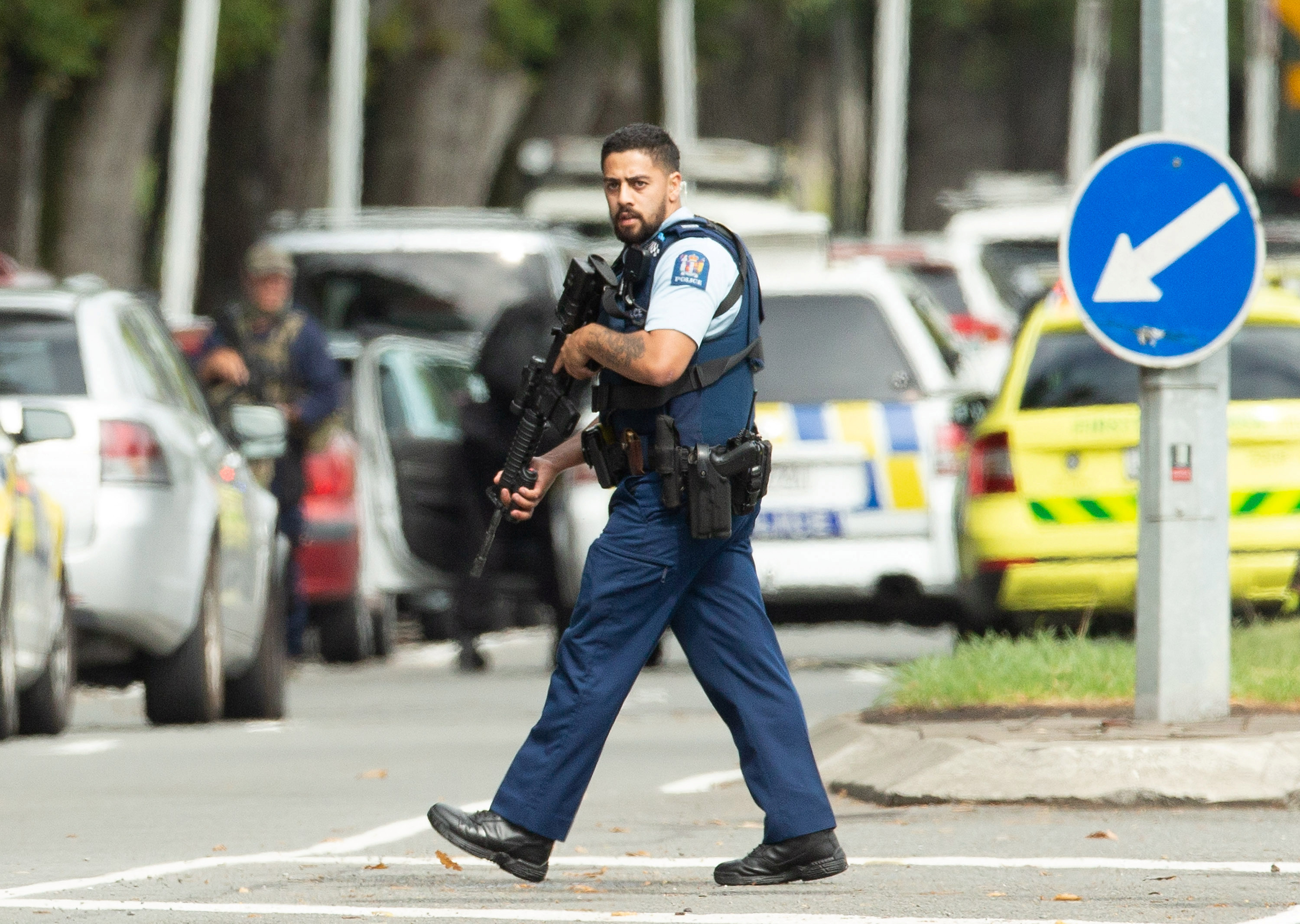 1552627637123-2019-03-15T042801Z_1101265115_RC1A0CD7A340_RTRMADP_3_NEWZEALAND-SHOOTOUT