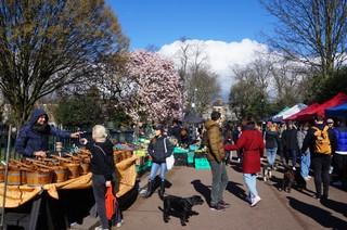 1552648569604-Breadwinners-market-stalls