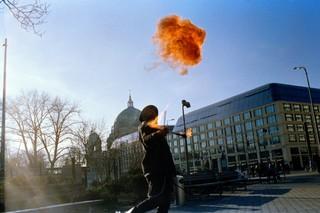 street-photography-berlin-Kalle_Krahmer
