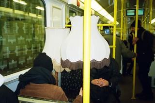 berlin-street-photography-Alessandro_Iotti