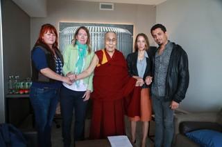 1552650748088-Meeting-Dalai-Lama-032