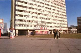 berlin-street-photography-Jonas_Kuck